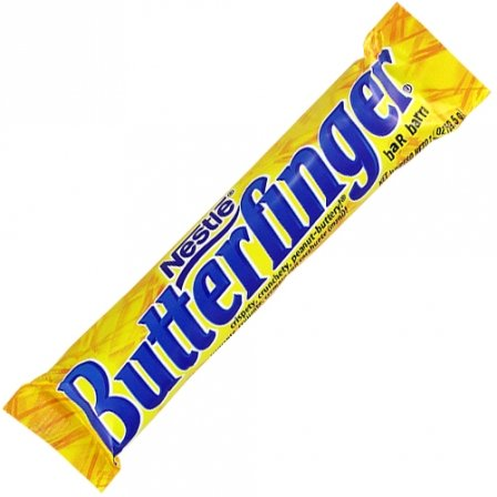 butterfinger-bar-595g-6-pack