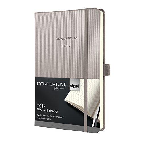 C1760 Kalender