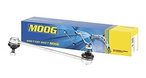 Moog ME-LS-1978 Rod/ Strut Stabilizer