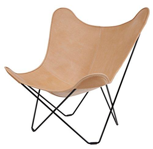 bkf-sedia-modello-pura-naturale-butterfly-chair