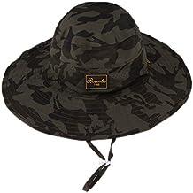 Sharplace Chapeau Bonnet Casquette Accessoires de Homme Femme Confortable à LaMode Attrayante
