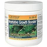 Fertilizante / Abono de Crecimiento Grotek Vegetative Growth Booster (20g)