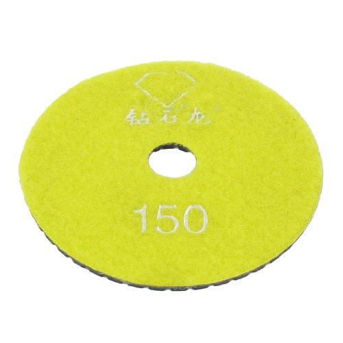 sourcingmap-a13090500ux1091-39-inch-diametre-150-grain-carrelage-pierre-a-effet-mouille-diamant-poli