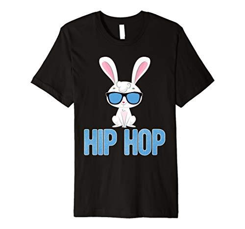 Hip Hop T Shirt Der Beste Preis Amazon In Savemoney Es