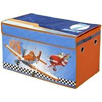 Preisvergleich für Disney Planes Collapsible Storage Trunk