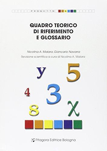 quadro-teorico-di-riferimento-e-glossario