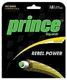 Купить Prince Rebel Power Squash Saite Set