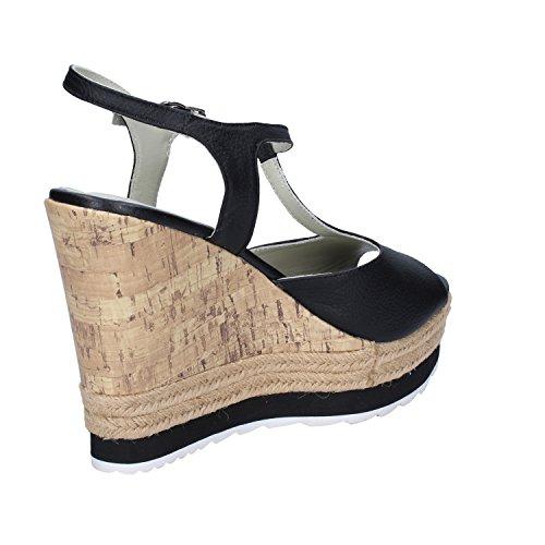 Kamahoi Chaussures - Femmes D1KAJ Taille-39 rObyLlrfJ