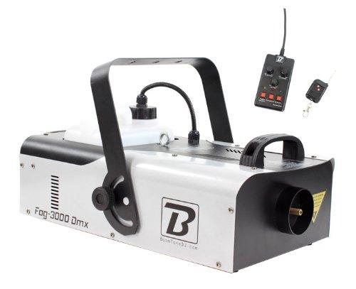 boomtonedj-fog-3000-dmx-nebelmaschine