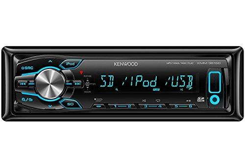 kenwood-radio-auto-1-din-ohne-laufwerk-mit-sd-usb-fur-kia-shuma-ii-spectra-fb-5-01-8-04