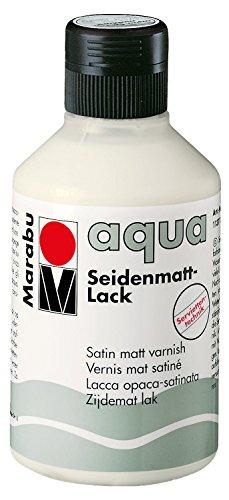 marabu-113713000-aqua-seidenmattlack-250-ml-transparent