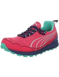 Puma Faas 250 Trail NM H2O Res W 186317 Damen Sportschuhe - Running