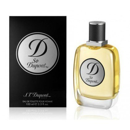 st-donc-dupont-dupont-pour-homme-edt-100-ml