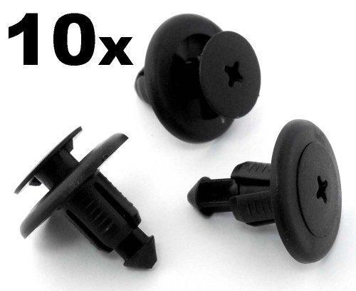 subaru-8mm-plastik-verkleidung-motorraum-clips-10x-59122fa010