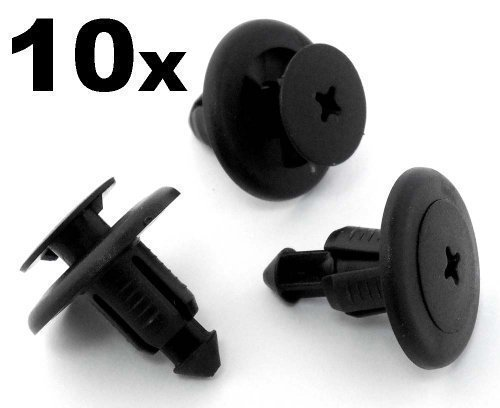 10x-subaru-8mm-plastic-rivet-panel-clips-bumper-engine-undertray-sideskirts-59122fa010-free-first-cl
