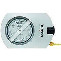 Suunto PM-5 1520 Pc OPTI Height Meter Medidores de Altura, Unisex, Negro, Talla Única