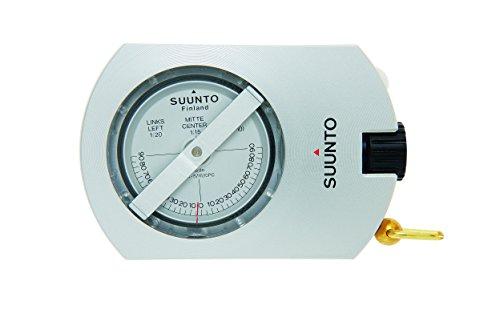 SUUNTO Pm-5/1520 Pc OPTI Height Meter Medidores de Altura