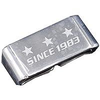 Silver Stainless Steel Watch Strap Keeper Retaining Hoop Loop Ring Retainer Holder Fit Casio G-SHOCK GA-110/GA-100/GA-120
