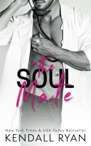 The Soul Mate: Volume 4 (Roommates)