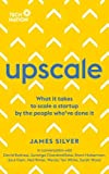 Upscale: What it takes to scale a startup. By the people who've done it.