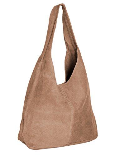 lederhandtasche-tasche-shopper-braun-taupe-leder-handtaschen-schultertaschen-beuteltasche-wickeltasc