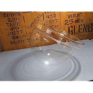 Ersatzglas-fr-die-15-l-Mono-Kanne