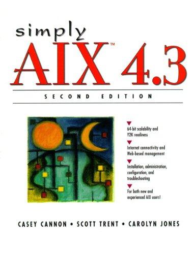 simply-aix-43