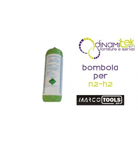 0109007-bombola-per-n2-h2-spin