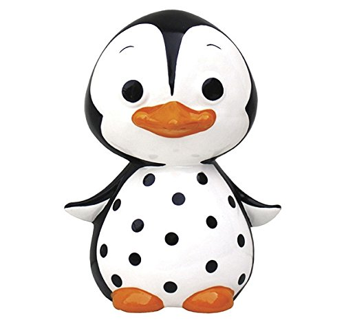 Jabadabado Pinguin Spardose by JaBaDaBaDo