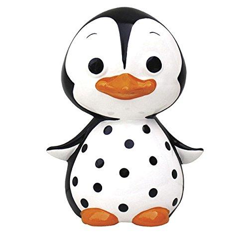 Jabadabado Pinguin Spardose