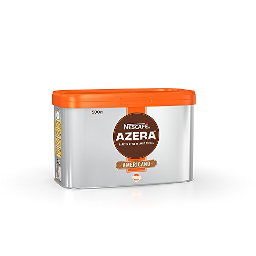 nescafe-azera-500g-2-x-500g