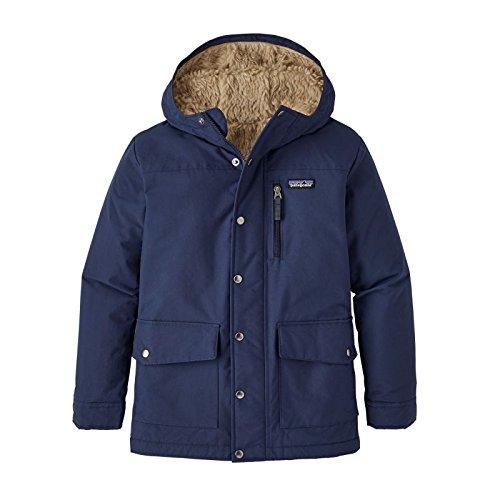 Patagonia Kinder Jacke Infurno Jacket -