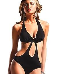 0a46d43868389 Suchergebnis auf Amazon.de für: sport bh - WEIMING INC: Bekleidung