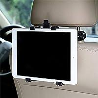 Araç İçi Koltuk Arkası Tablet Tutucu