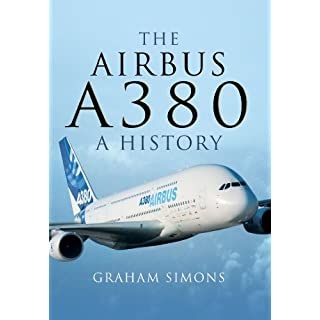 Airbus A380 - a History