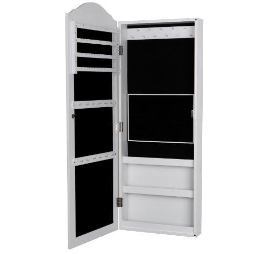 songmics-armario-con-espejo-para-joyas-montado-a-la-pared-joyero-de-madera-color-blanco-96cm-jbc83w