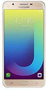 Samsung J7 Prime 32GB ( Gold ) 4G VoLTE