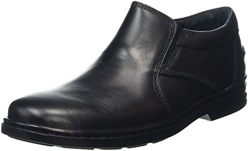hush-puppies-alan-hanston-mocassini-uomo-nero-nero-40-eu