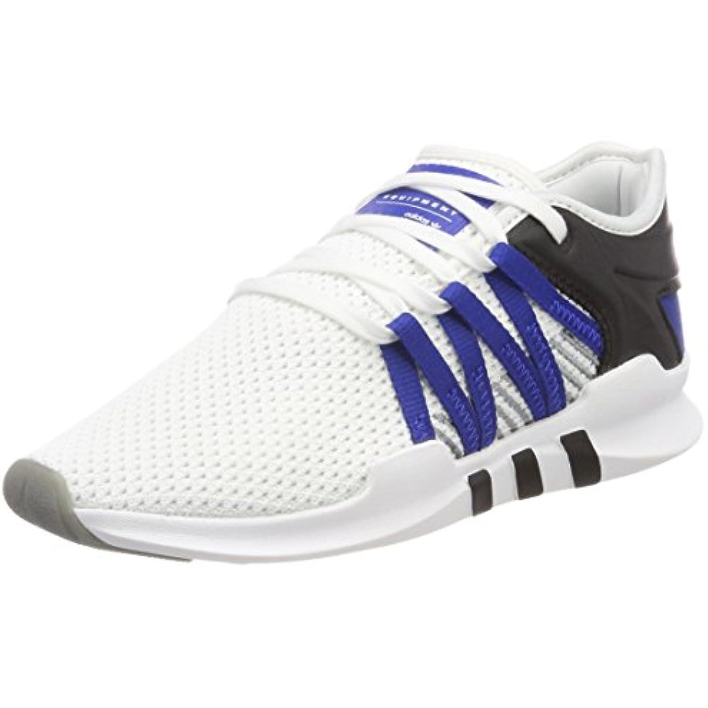 Adidas EQT Racing ADV, Basses Sneakers Basses ADV, Femme - B07864YKH5 - 1a5d11
