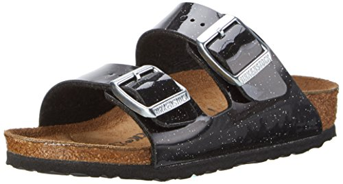 birkenstock-arizona-mules-fille-noir-noir-magic-galaxy-black-32-eu