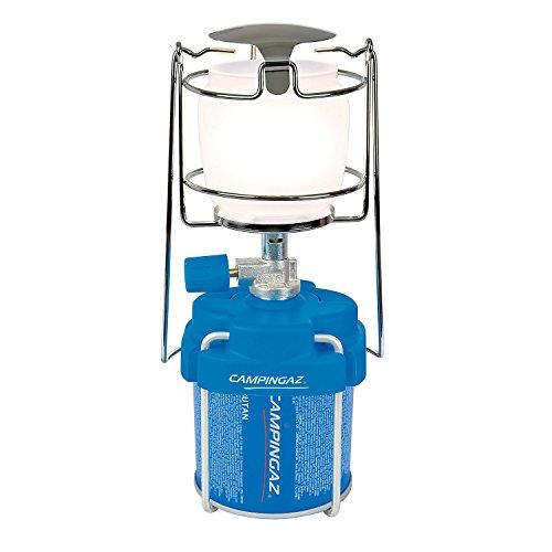 campingaz-204686-gaslampe-lampe-lumo-206-blau
