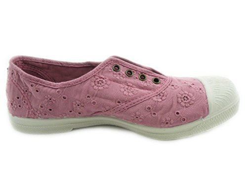 Natural World ,  Sneaker donna Rosa