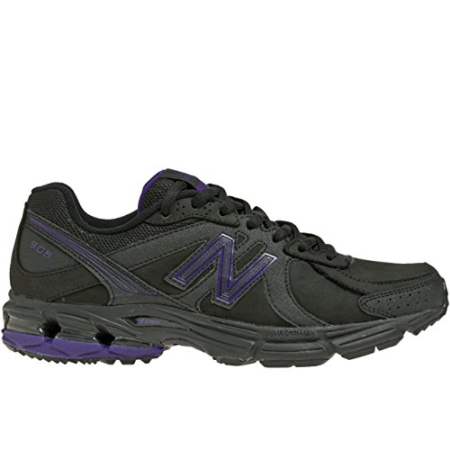 New Balance Ww905 B, Chaussures de running femme multicolore