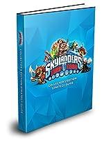 Skylanders Trap Team Collector's Edition Strategy Guide de Bradygames