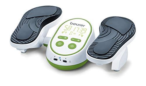 Beurer FM 250 Stimulateur circulatoire EMS Vital...