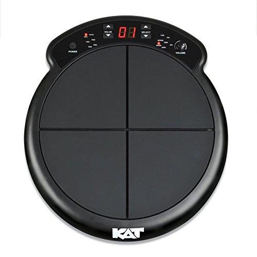 KAT Percussion KTMP1 - Multipad Percussion Modul - Kata Studio
