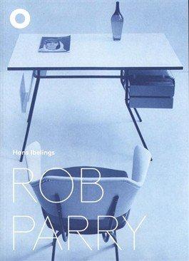 Rob Parry