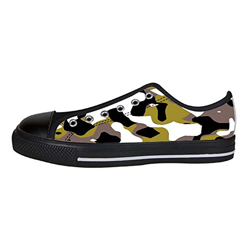 dalliy-camouflage-mens-canvas-shoes-lace-up-high-top-footwear-sneakers-chaussures-de-toile-baskets