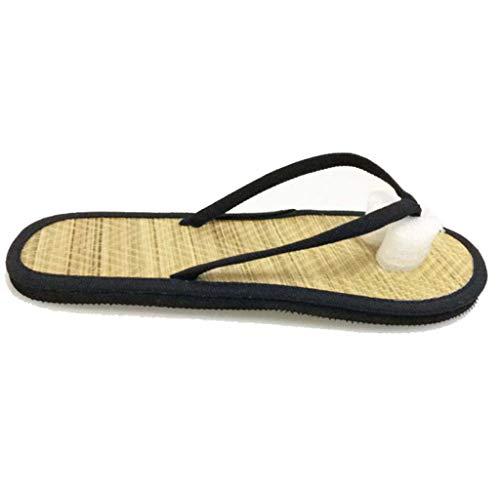 Zapatillas Sandalias Sandalias Gran tamaño Mujer