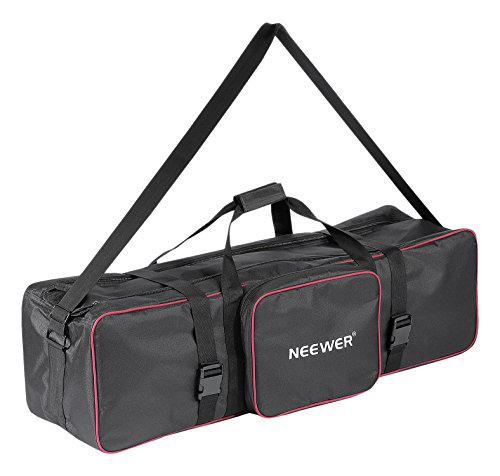 Neewer® 35